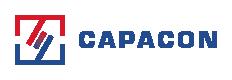 CAPACON